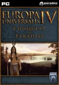 Europa-Universalis-IV-Conquest-of-Paradi