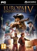 Europa-Universalis-IV-n39169.jpg