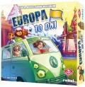 Europa-w-10-dni-n51745.jpg