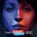 Europe-Divided-n50779.jpg