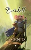 Everdell-Legendy-n50547.jpg