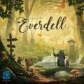 Everdell-n49733.jpg