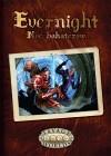 Evernight: Noc Bohaterów – przedsprzedaż