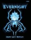 Evernight pod oryginalnym tytułem