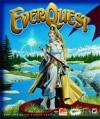 Everquest przechodzi na F2P