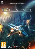Everspace-n45901.jpg