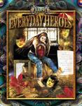 Everyday-Heroes-n26624.jpg