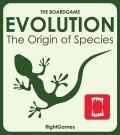Evolution: The Origin of Species