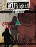 Ex-Oblivione-n51172.jpg