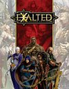Exalted-Second-Edition-n18791.jpg