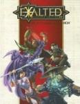 Exalted-Storytellers-Companion-n28482.jp