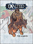 Exalted-The-Lunars-n25424.jpg