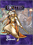 Exalted-The-Sidereal-n25924.jpg