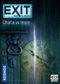 Exit-Chata-w-lesie-n50757.jpg