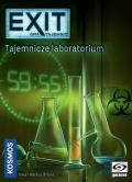 Exit-Tajemnica-Laboratorium-n50752.jpg