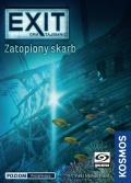 Exit-Zatopiony-skarb-n50758.jpg
