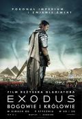 Exodus-Bogowie-i-krolowie-n43326.jpg