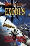 Exodus-n16446.jpg