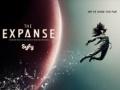 Expanse – sezon 1