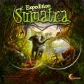 Expedition-Sumatra-n35902.jpg