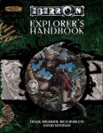 Explorer8217s-Handbook-n4875.jpg