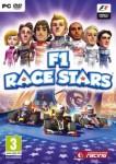 F1-Race-Stars-n36603.jpg