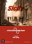 FAB-Sicily-n34460.jpg