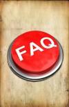 FAQ do Warhammera 40k