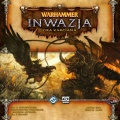 FAQ do Warhammera: Inwazji