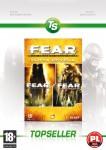 FEAR-Zlota-Edycja-n10983.jpg