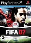 FIFA-07-n27898.jpg