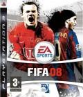 FIFA-08-n27897.jpg