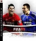 FIFA-09-n27896.jpg