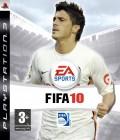 FIFA-10-n27895.jpg
