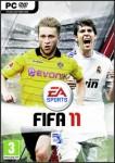 FIFA-11-n28539.jpg