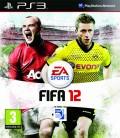 FIFA-12-n32006.jpg
