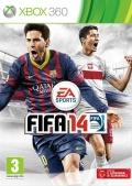 FIFA-14-n39466.jpg