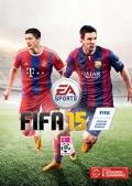 FIFA-15-n44315.jpg