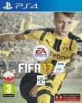 FIFA-17-n44975.jpg