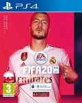 FIFA-20-n51038.jpg