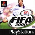 FIFA-2000-n27905.jpg