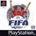 FIFA-2001-n27904.jpg