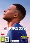 FIFA 22: Nowy polski komentarz