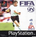 FIFA-98-Road-to-World-Cup-n27907.jpg