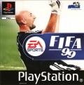 FIFA-99-n27906.jpg