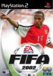 FIFA-Football-2002-n27903.jpg