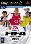 FIFA-Football-2004-n27901.jpg