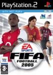 FIFA-Football-2005-n27900.jpg