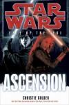 FOTJ: poprawiona notka o Ascension