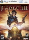 Fable III: Swords and Demons Gameplay